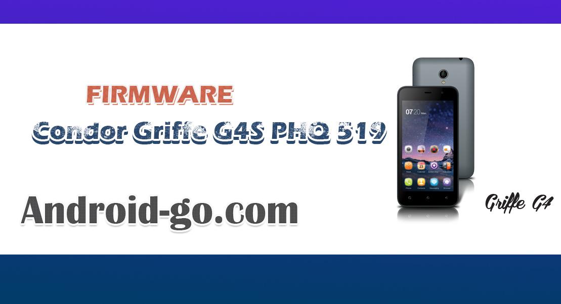 Feature phone - Smartphone